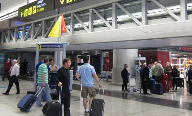 union-europea-visa-schengen