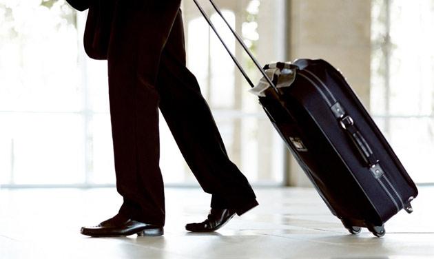 viaje-de-negocios-imagne