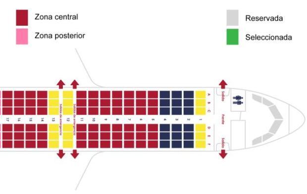 vivacolombia-servicio-elegir-asientos