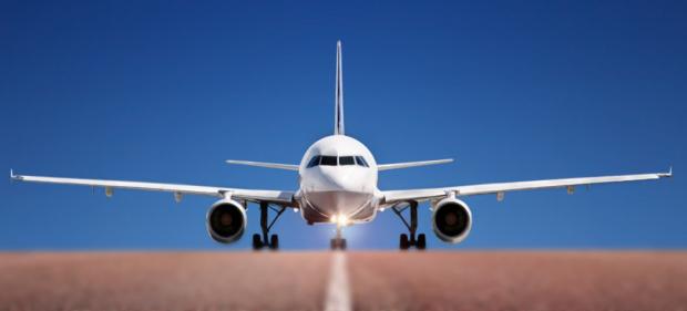 aerolineas-tradicionales-o-low-cost