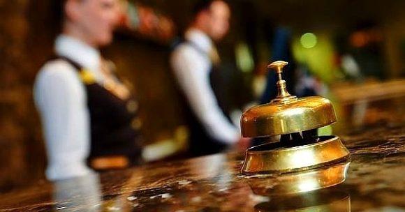 hoteleria-en-la-region-crece