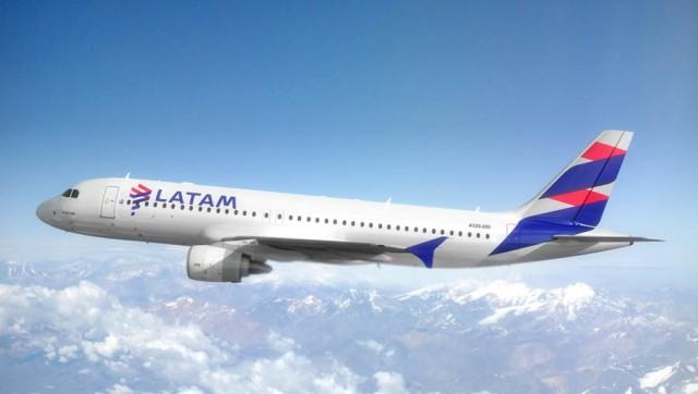 latam-airlines-peru