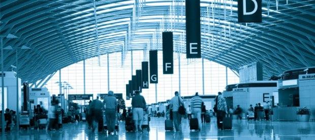 seguridad-en-viajes-corporativos