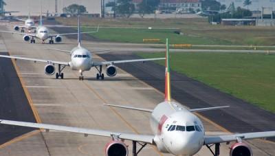 industria-aerea-america-latina