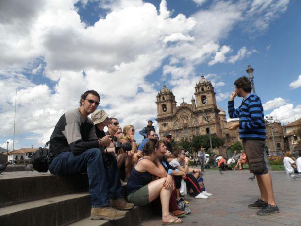 turistas-en-peru