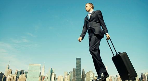 como-sobrevivir-viajes-de-negocios