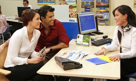 curso-taller-servicio-al-cliente-noticias
