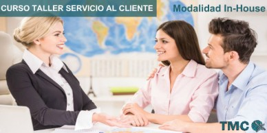 curso-taller-servicio-al-cliente-tmc-1