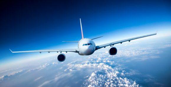 mejores-aerolineas-del-mundo