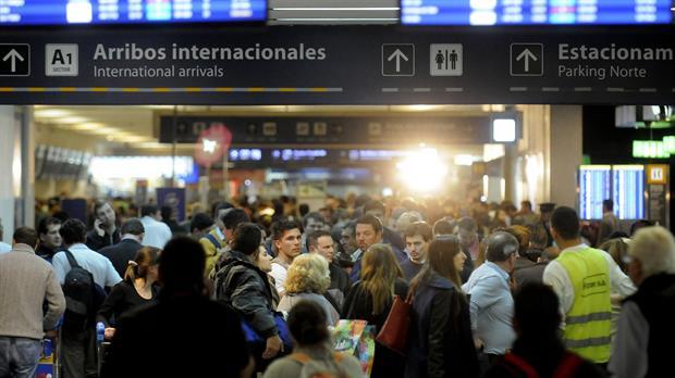 pasajeros-latinoamerica-caribe-aerolineas