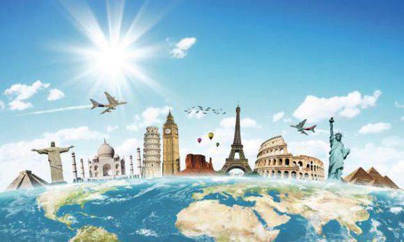 tendencias-en-viajes