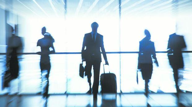 viajes-corporativos-gasto