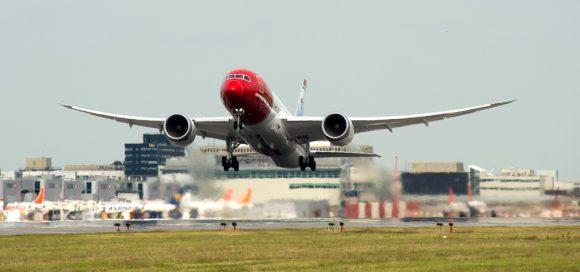 bajos-costos-aerolineas