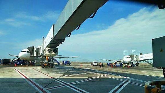 conectividad-aerea-peru-con-europa-y-asia