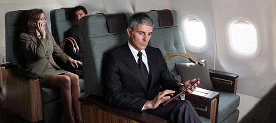 empresas-impulsaran-viajes-de-negocios