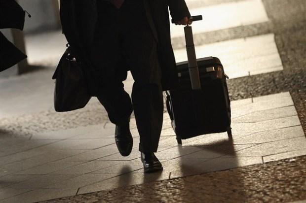 politica-de-viajes