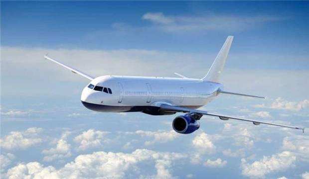 transporte-aereo-informe