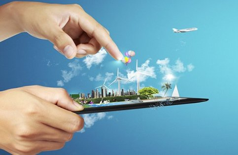 viajeros-que-mas-comprar-viajes-por-smartphone