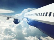 Tarifas YY eliminadas IATA