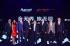 Alibaba y Marriott