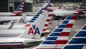 Latam American Airlines Joint Business Agreement