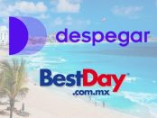 Despegar compra Best Day
