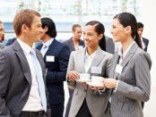 Industria de Reuniones se adaptan a millennials