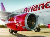 Avianca nueva esquema tarifario
